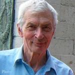 René Follet.