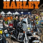 une_harley_bd