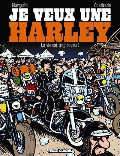 une_harley_bd
