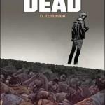 walking-dead-17