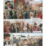 AspicT3-page2