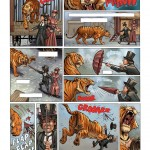 AspicT3-page21
