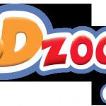 BD-ZOOM-LOGO