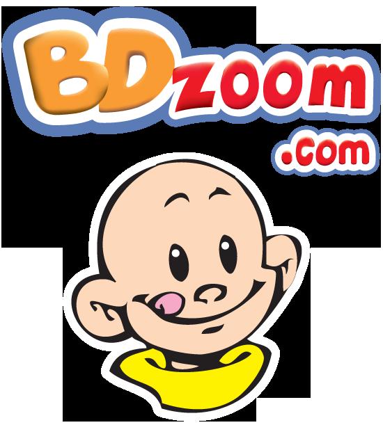 BD-ZOOM-LOGO-complet-sans-cadre