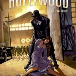 Hollywood T3 - L'Ange gardien