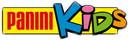 Logo_PaniniKids