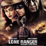 Lone-Ranger Film