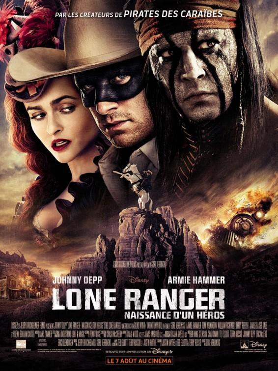 http://bdzoom.com/wp-content/uploads/2013/08/Lone-Ranger-Film.jpg
