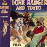 Ranger livre