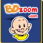 bdzooml-pave
