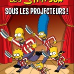 les-simpson-bd-volume-13-simple-16879