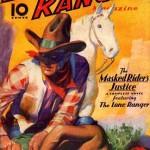 lone_ranger_book