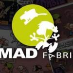 mad-fabrik-300x250