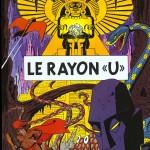 Le Rayon U (Jacobs, 1943)