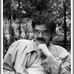 Une photo d'Aldo Capitanio.