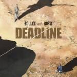 Deadline couv