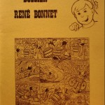 Dossier Bonnet