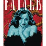 Fatale 2 cover