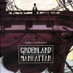 GroenlandManhattan