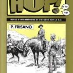 Hop78