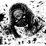 Janus-monstre-1