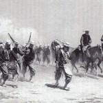 Légion belge...