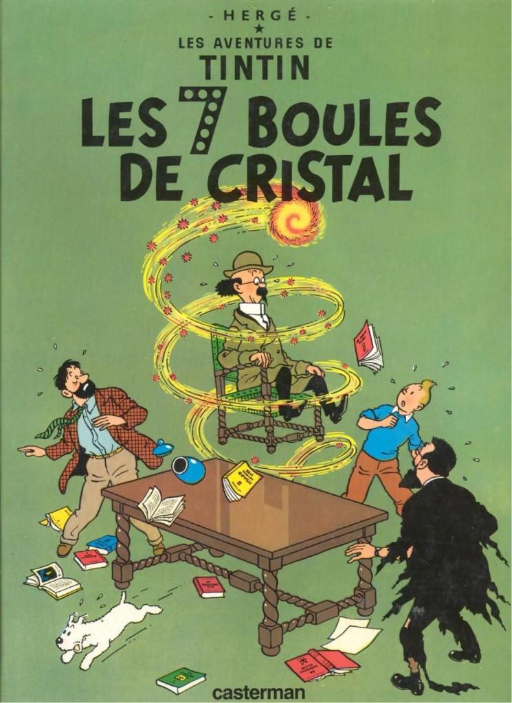 http://bdzoom.com/wp-content/uploads/2013/09/Les-7-boules-de-cristal-00-745x1024.jpg