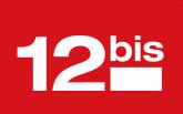 Logo12bis