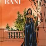 Rani-4