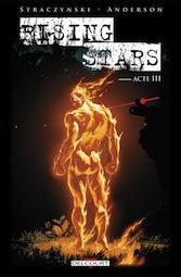 Rising Stars 3 cover