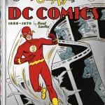 Silver Age of DC Comics