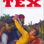 Tex capitanio