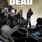 Walking Dead 18