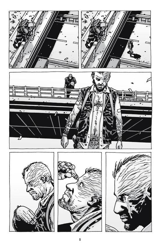 Walking Dead 18_1