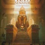 alix-senator_2