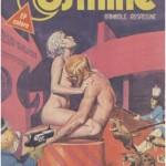 cosmine-010