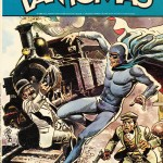 fantomas-frisano-bd-volume-1-simple-40753