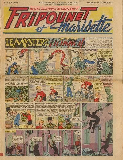 fripounet-marisette1350