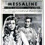 frisano_p_messaline
