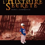 l-histoire-secrete-bd-volume-31-simple-48984
