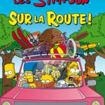 les-simpson-comics-volume-22-simple-70726