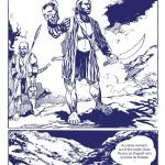 page-seediq-2-BDZoom
