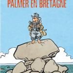 palmer-bretagne