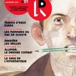 revue-dessinée_1