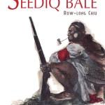 seediq-bale-couv-BDZoom