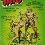 trio0510B