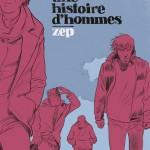 zep-hommes
