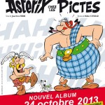 Asterix35cover