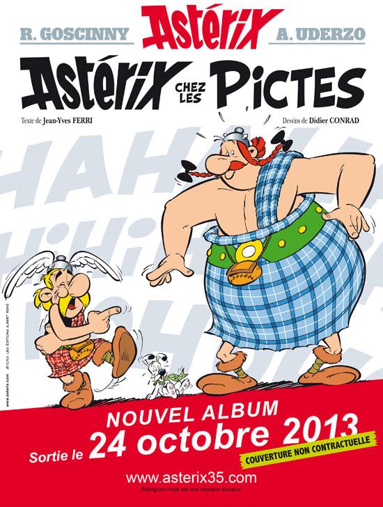 Asterix35cover