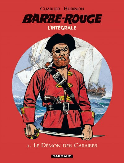 Barbe-Rouge1
